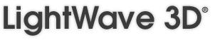 lw-title