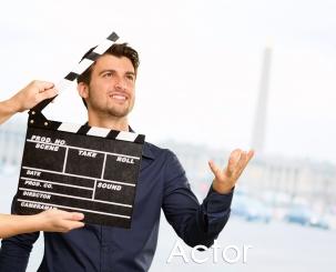 Ed Phillips: Actor AmericanMovieCO.com