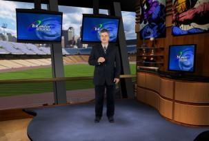 AmericanMovieCo.com TriCaster SkyBox virtual set image