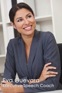 Eva Guavera - Executive Speech Coach AmericanMovieCo.com