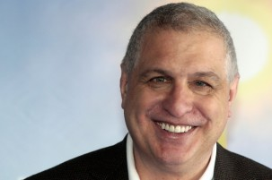 The American Movie Company Works With Errol Morris