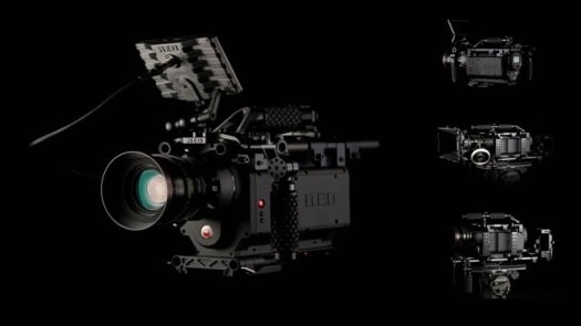 Alexa-and-Red-Camera-Rentals - Video Production