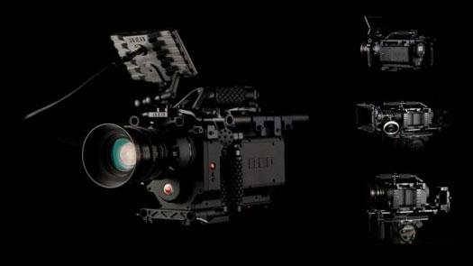 Alexa-and-Red-Camera-Rentals
