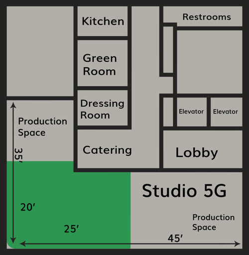 Chelsea-North-5g-(green)-blueprint