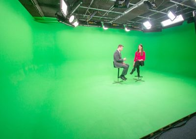 Chelsea-North-Green-Screen-Studio-6A-1390px
