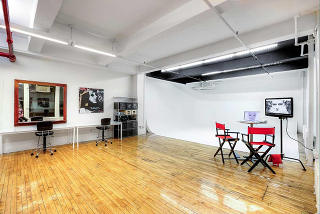 Chelsea-South-White-Cyc-Studio-1200
