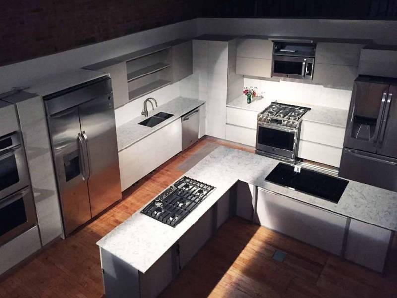 Kitchen-Event-Space-Aerial-View