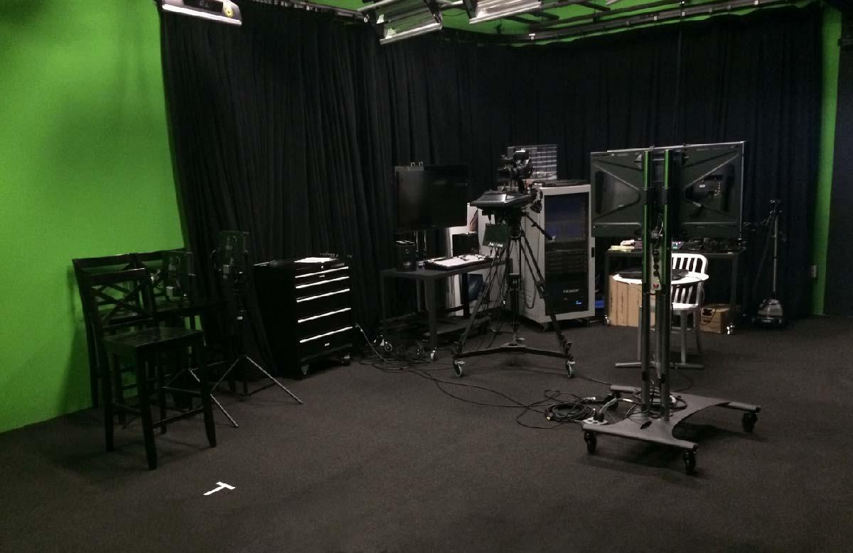Soho-Green-Screen-Studio