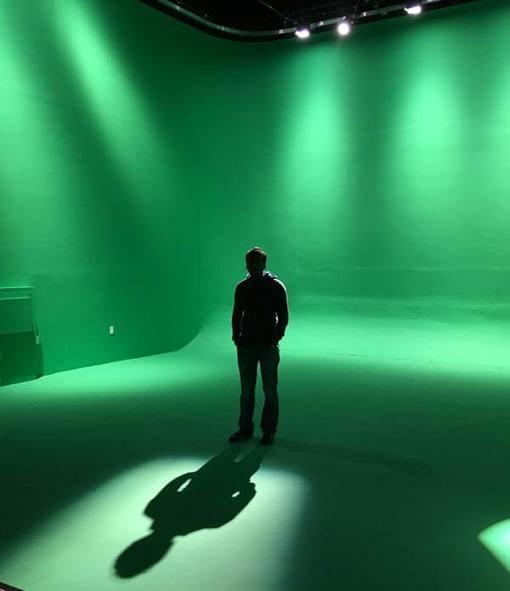 Green-Screen-Studio-in-Astoria-Photo