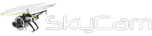 Logo of SkyCam