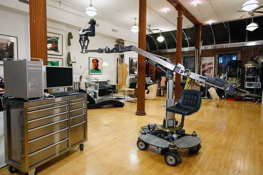 Dolly-Jib-equipment-video-production