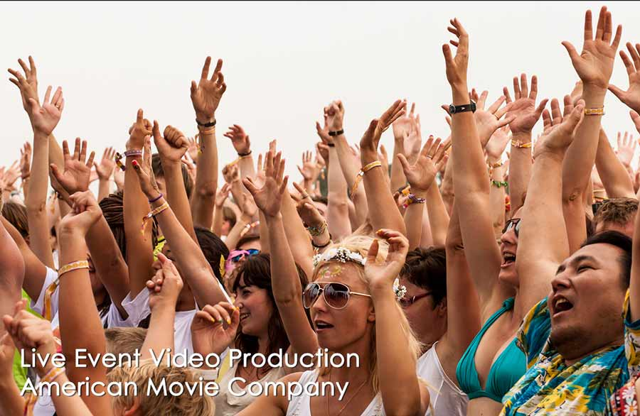 concert-goers-filmed-by-live-event-video