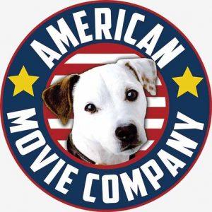 American Movie Company Logo
