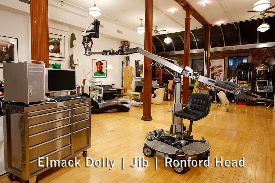 elmack-dolly-lighting-grip-rentals