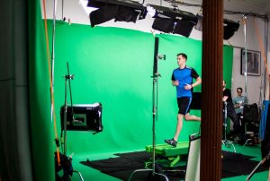 green-screen-treadmill-1