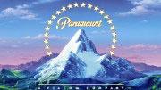 paramont logo