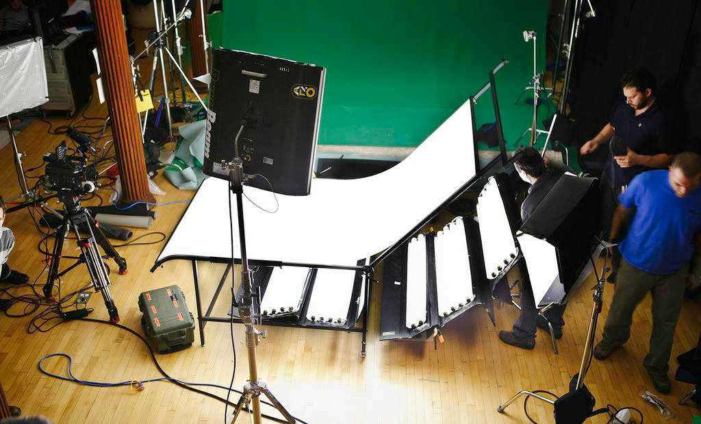 Professional LIght Table