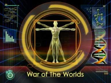 war-of-the-worlds-green-screen-photo