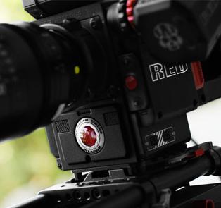 Alexa & Red Camera / Lens Rental NYC