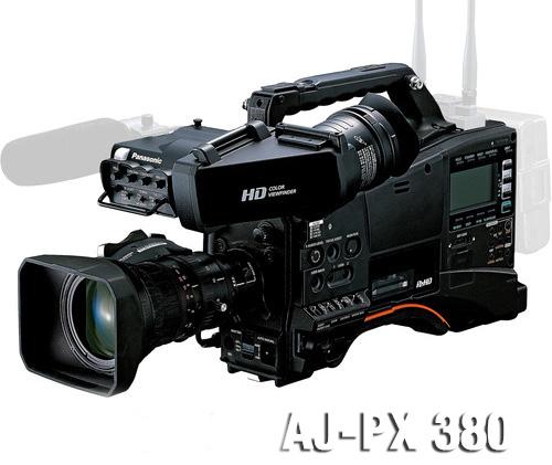 AJ-Px 380