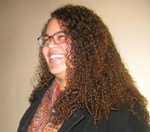 Elle Kyle, Writer. Producer, Teleprompter Operator at AMC