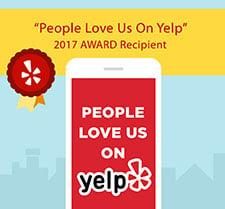 People-Love-us-on-Yelp-Badge