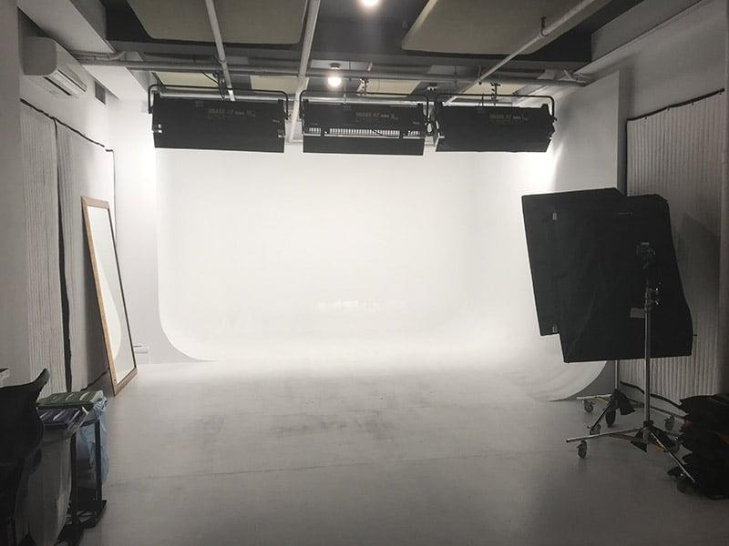 Chelsea Nomad Studio