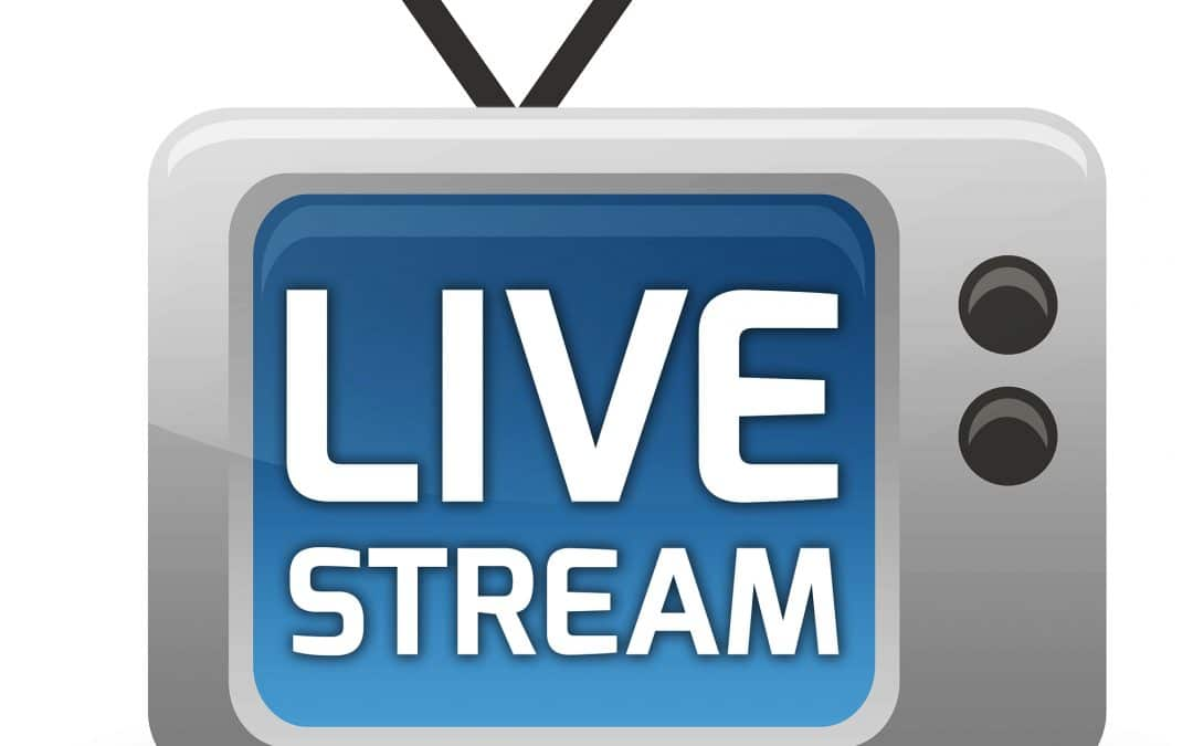 Make Money WebCasting | Live Streaming For Fun & Profit