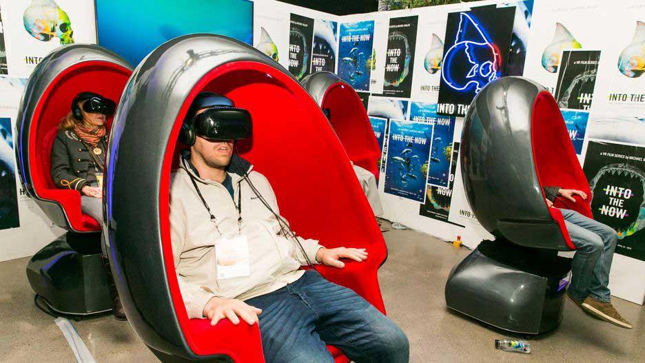 01-virtual-arcade-at-tribeca-film-festival-2018