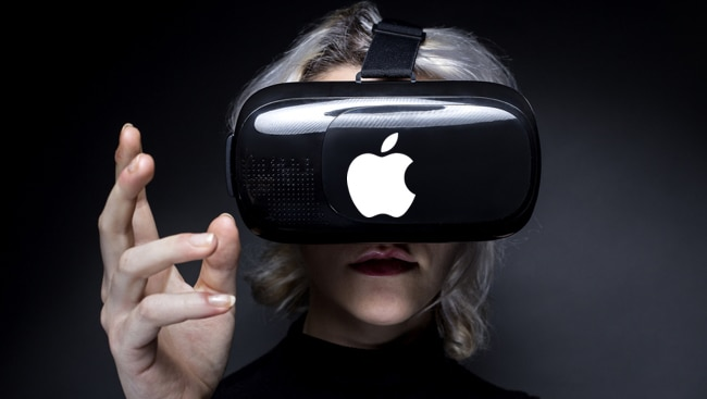 Apple's Road To Virtual Reality Explained 1