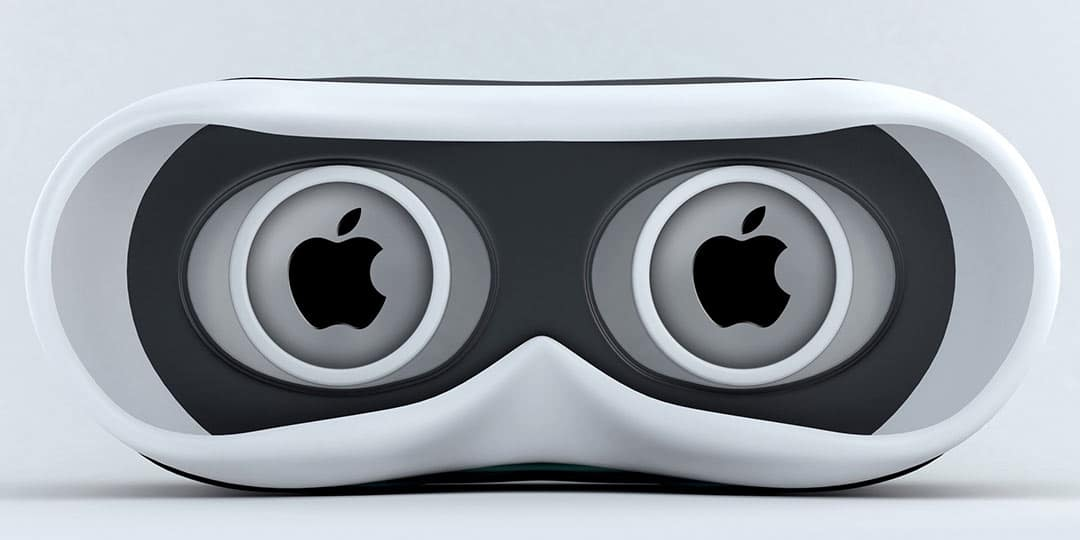 Apple new virtual-reality-goggles-apple-logo_Fotor