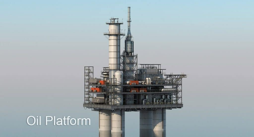 3D 4K Virtual Sets- Oil Platform A.jpg
