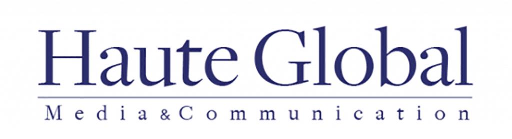 Haute Global Logo