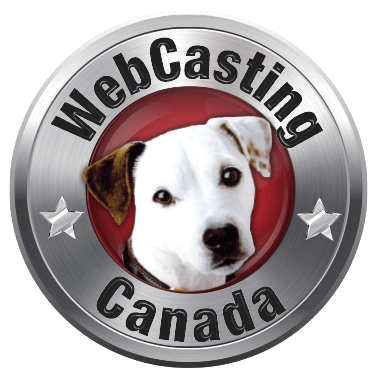 WebCasting Vancouver, Toronto, Montreal, Canada 1