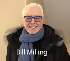 Bill Milling Headshot 11.25.18