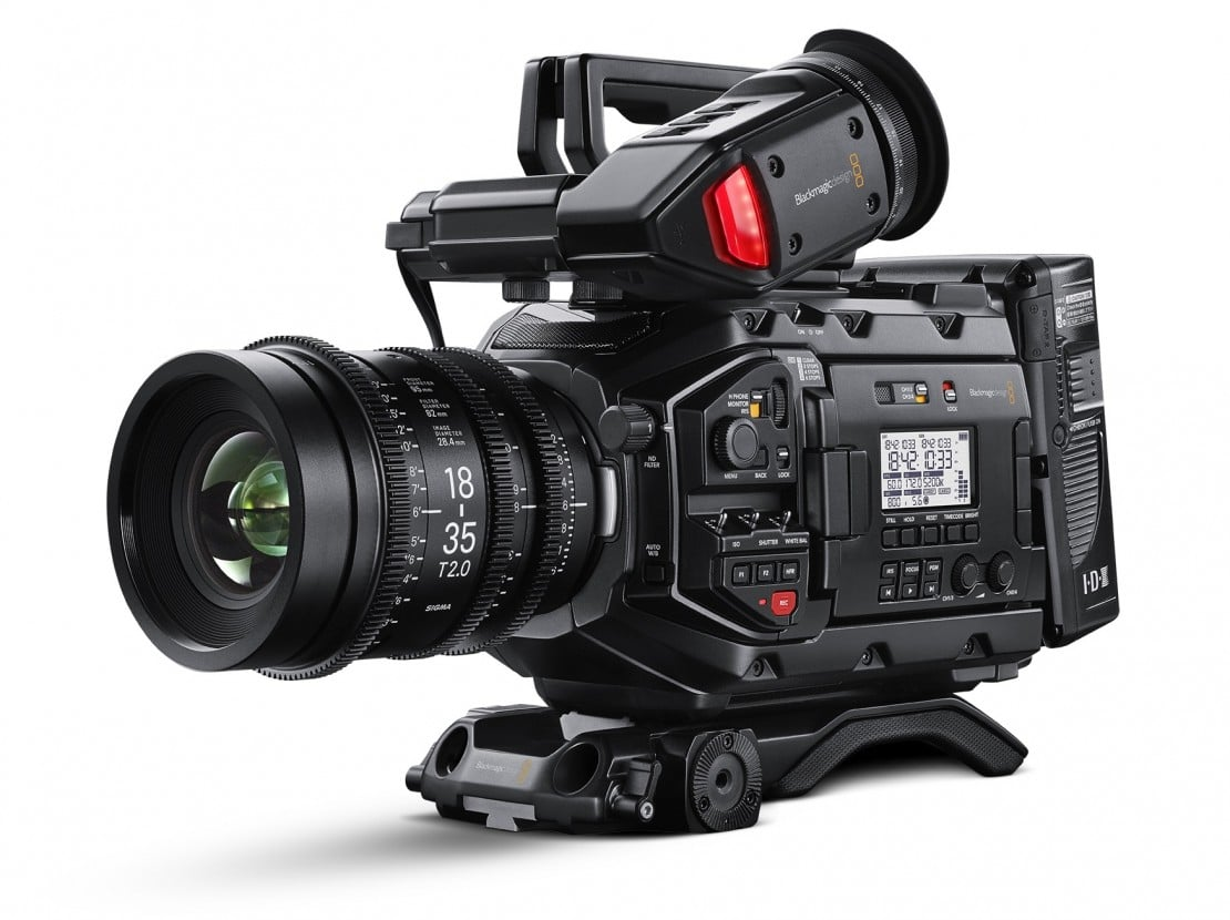 ursa_mini_pro_46k_with_evf_and_shoulder