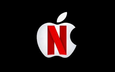 Apple Joins the Streaming War in 2019!
