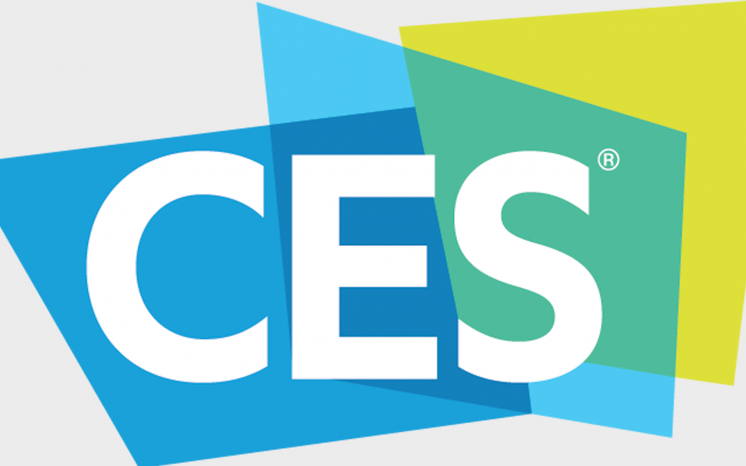 5 Products That Blew Our Minds at CES 2019!