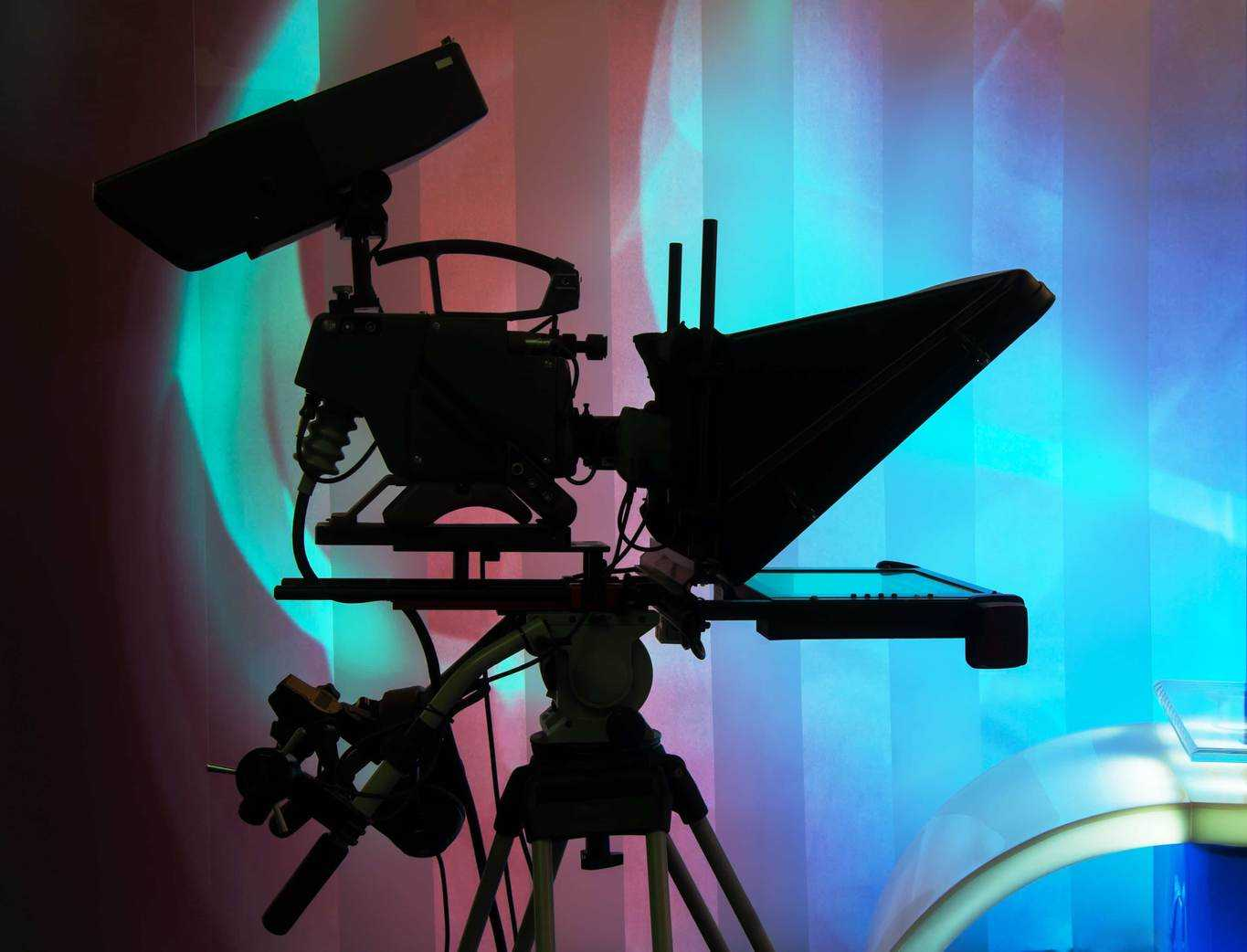 7 Features to Look For in Great Teleprompter Software 2