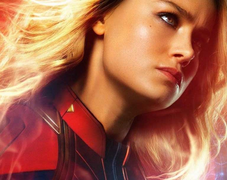 1080 captain-marvel-brie-larson-1280_0