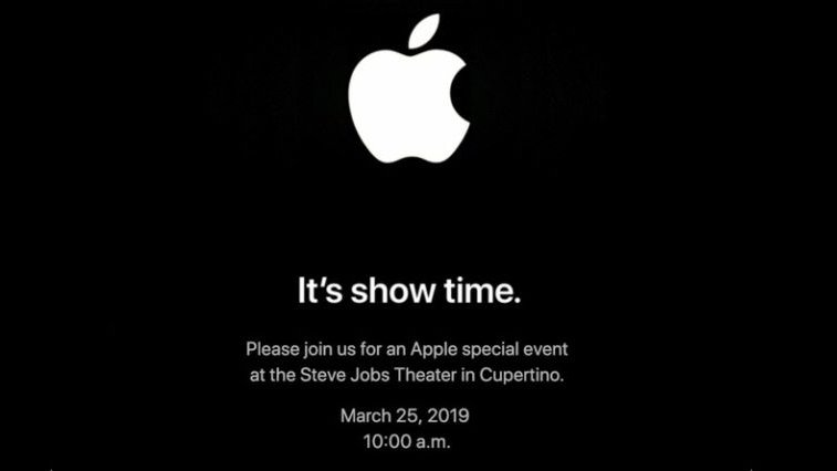 Apple's Secret Announcement Divulged! 1