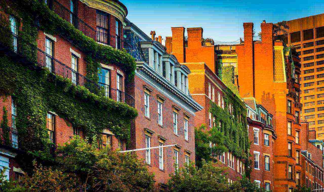 Boston Teleprompter Rental