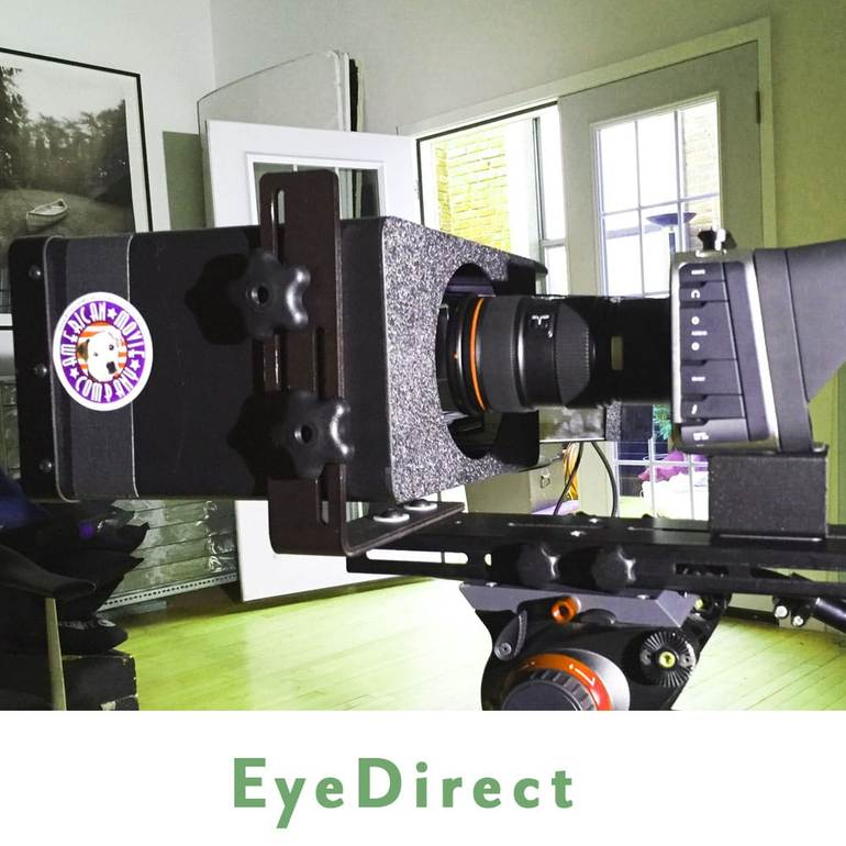 EyeDirect
