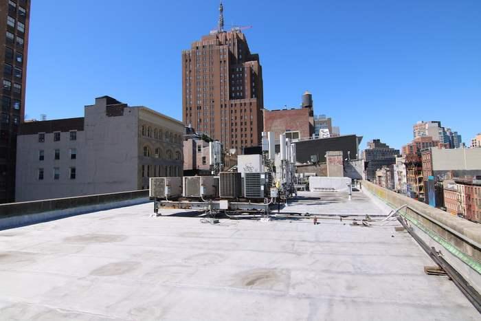 Video/Film Locations NYC 28