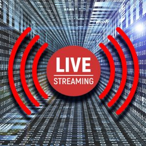 Live Streaming AMC MainArtboard 1
