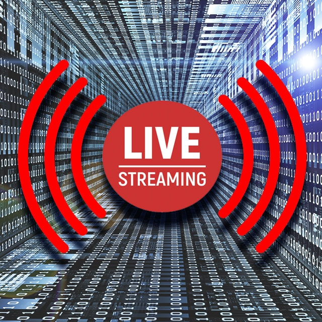 LiveStreaming AMC MainArtboard 1