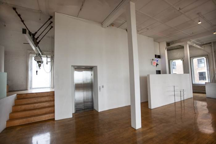 Film Location: Loft & Event Space, NYC 212-219-1075 11