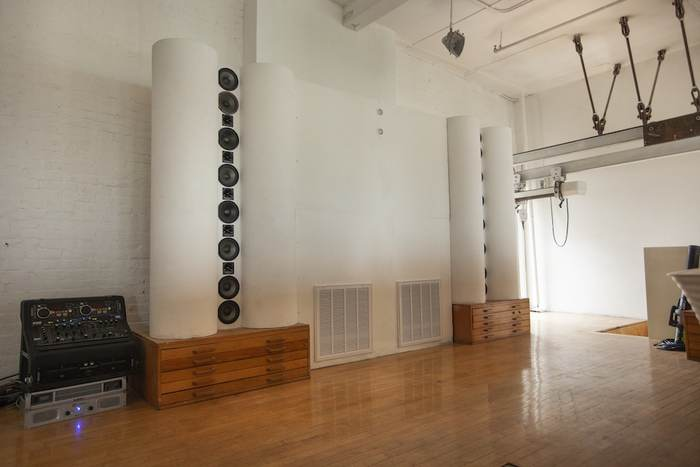 Film Location: Loft & Event Space, NYC 212-219-1075 16