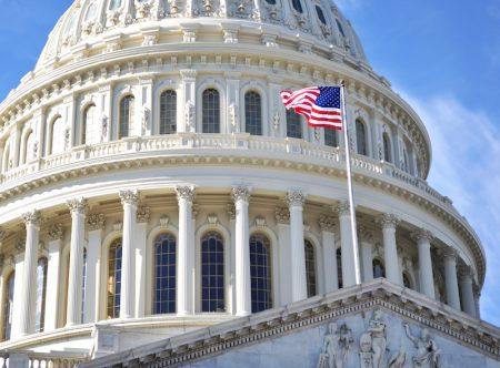 Teleprompter Rental Washington DC