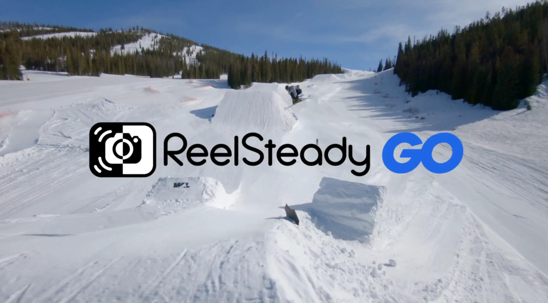 Tech Review: ReelSteady GO Is A Smooth Operator 1